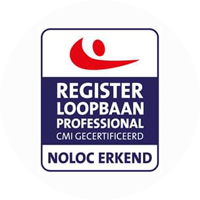 Noloc Erkend CMI Register Loopbaanprofessional